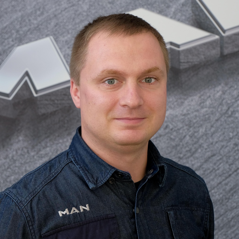 Вагнер Юрій Валентинович